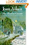 The Shadow Guests (Red Fox Older Fict...