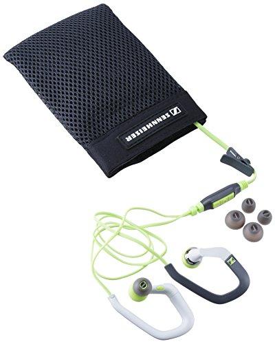 Sennheiser-OCX-686i-Sports-In-the-Ear-Headset