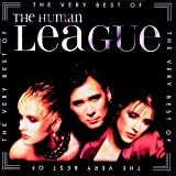 Very Best of ~ Human League