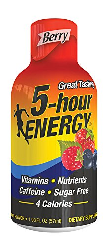 5-hour-energy-drink-shot-berry-12-count