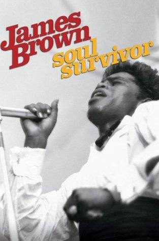 James Brown - Soul Survivor [DVD]