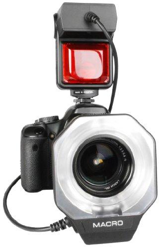 Bower-SFD14C-Canon-E-TTL-III-Macro-Ring-Flash