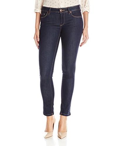 DL1961 Women's Angel Ankle Jean