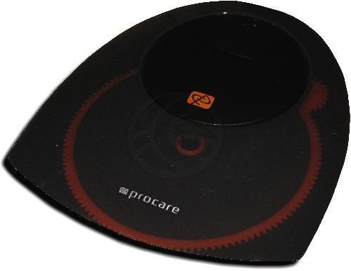 cablematic-procare-limpiador-de-cd