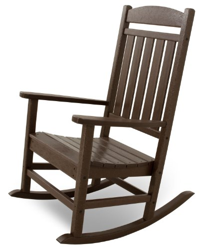 All Weather Rocking Chairs