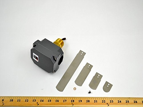flow-switch-1-in-mnpt-by-johnson-controls