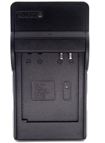 slb-10a-usb-charger-for-samsung-p800-pl50-pl51-pl55-pl57-pl60-pl65-pl70-sl420-sl502-sl620-sl720-sl82