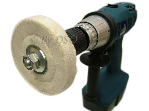 toolzone-7pc-cleaning-and-polishing-set-wheels-and-compounds