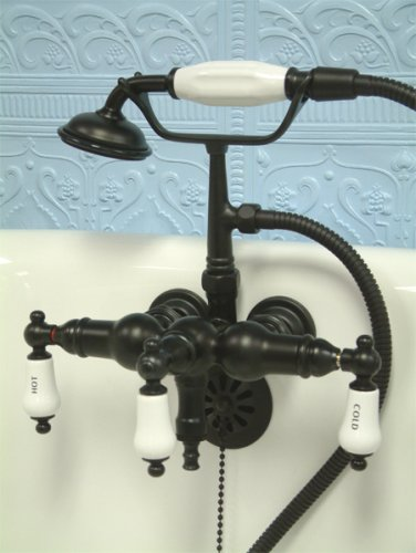 Faucets - Bathroom Faucets - Bath Accessories| Plumbing Fixtures
