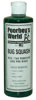 47ml-16oz-bug-tar-remover-car-pre-wash