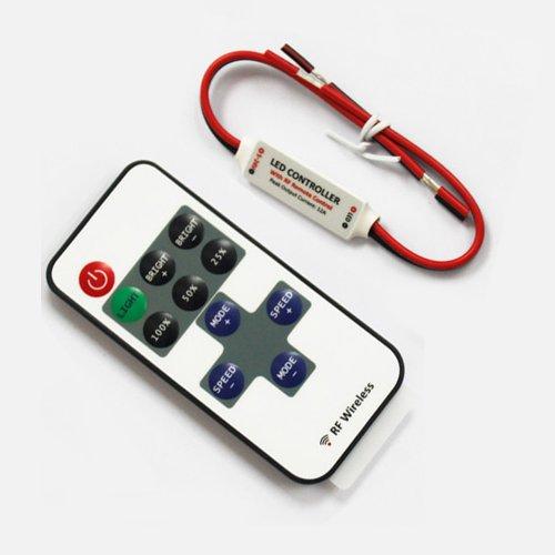 Wireless Switch Kit