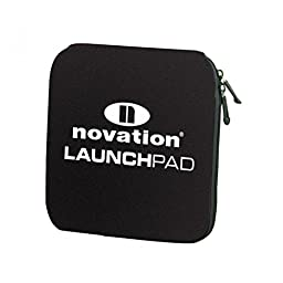 Novation Launchpad Sleeve, Style May Vary