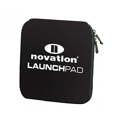novation-neopren-bag-fur-launchpad-mk2-mkii-tasche-launch-pad