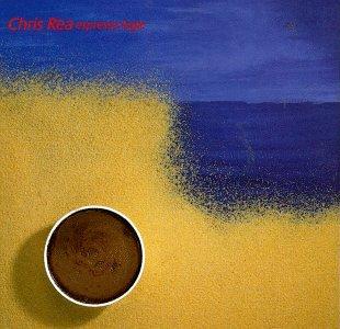 Chris Rea - Music History. Greatest Hits (CD 2) - Zortam Music