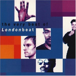 Londonbeat - Best of - Zortam Music