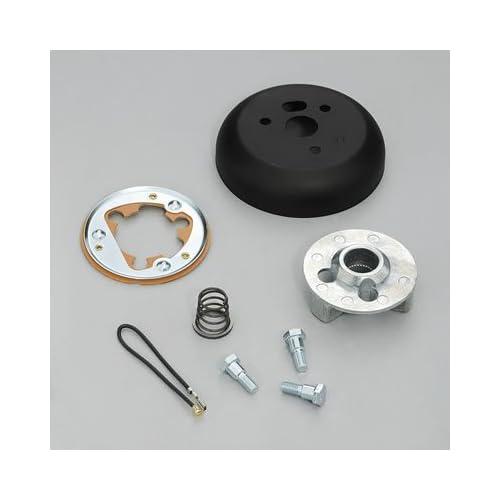 Grant 5167 SW   STEERING WHEEL ADAPTER Automotive