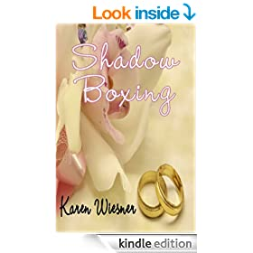 Shadow Boxing [Family Heirlooms Series Book 2]