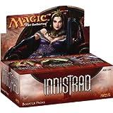 Magic the