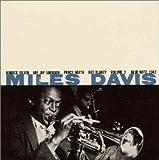 マイルス・デイヴィス・オールスターズ Vol.2 [Limited Edition, Original recording remastered] / マイルス・デイヴィス (CD - 1998)