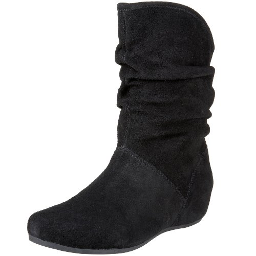 Steve Madden Women's Calliee Ankle Boot