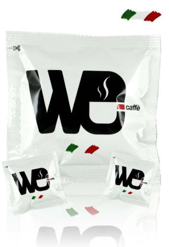 Get ESE Coffee Pods - We - Real Italian Espresso (150 pods) from Carbonelli