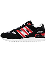 Adidas ZX 750 Men's Casual Running shoes B34328