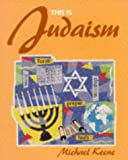 This Is Judaism Pb