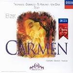 Carmen / extraits