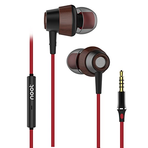Earbuds with mic volume - lg earbuds with mic and volume control - Coupon For Amazon