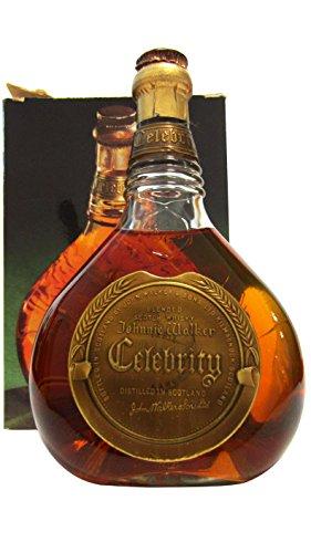 Johnnie Walker discount duty free Johnnie Walker - Swing Celebrity - Whisky