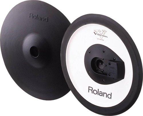 ROLAND CY-15R ? RIDE 15