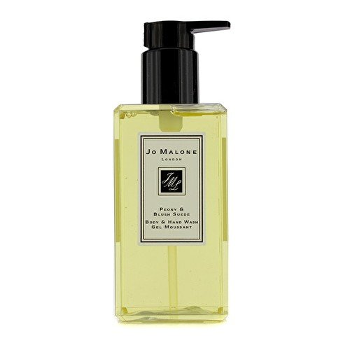 jo-malone-peony-blush-suede-body-hand-wash-with-pump-250ml