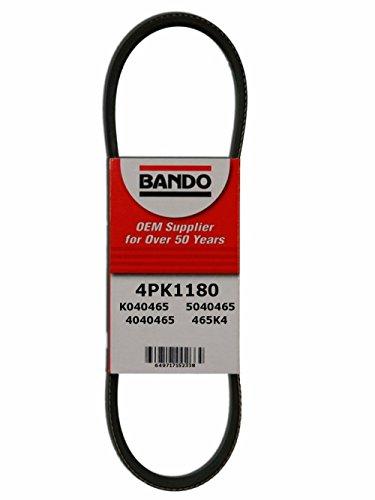 Bando 4PK1180