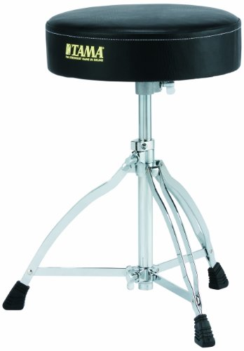 TAMA STANDARD THRONE HT130