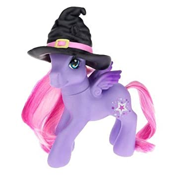 My Little Pony StarSong Halloween Witch Dress Up by Hasbro