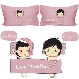 ... Naughty Valentines Gifts for Couples,Funny Valentines Day Gifts,Gag