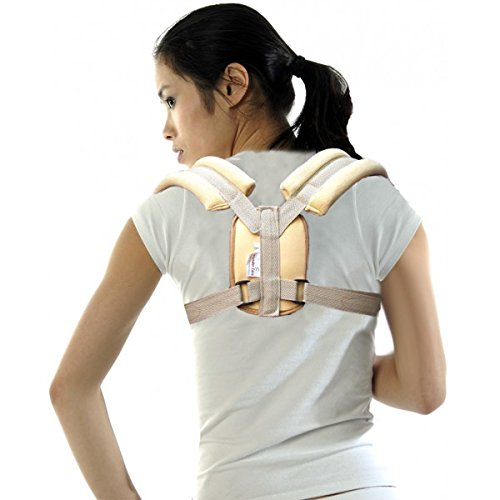 Wonder Care Wonder Care Clavicle shoulder Support Brace small