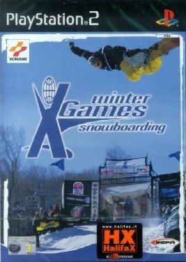 espn-x-games-snowboarding-playstation-2
