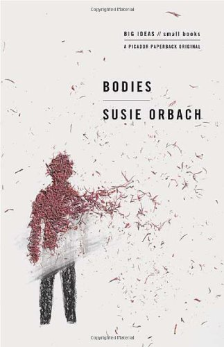 Bodies: Big Ideas/Small Books
