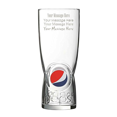 tuff-luv-personalisierte-glas-glaser-barbedarf-ce-450ml-fur-pepsi-breath-taking