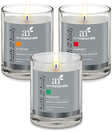 art-naturals-aromatherapy-candle-3-piece-set-of-scented-fragrance-soy-wax-made-in-usa-with-essential