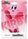 Nintendo - Figura Amiibo Smash Kirby