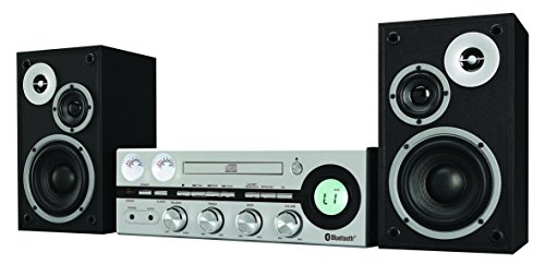 classic-retro-bluetooth-stereo-system-with-cd-player-fm-radio-aux-in-with-removable-speaker-grills
