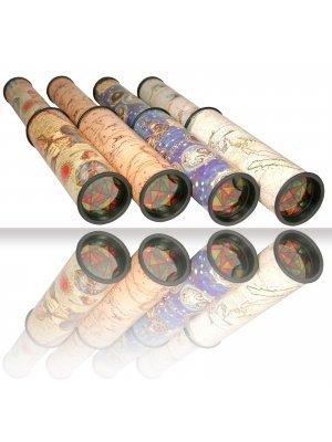 Treasure Scope Kaleidoscope