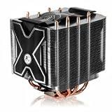 Arctic Cooling UCACO-P0900-CSB01 - Arctic Freezer Xtreme Rev. 2 CPU Cooler