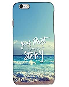WEB9T9 I phone 7 /Iphone 7 Back Cover Designer Hard Case Printed Cover