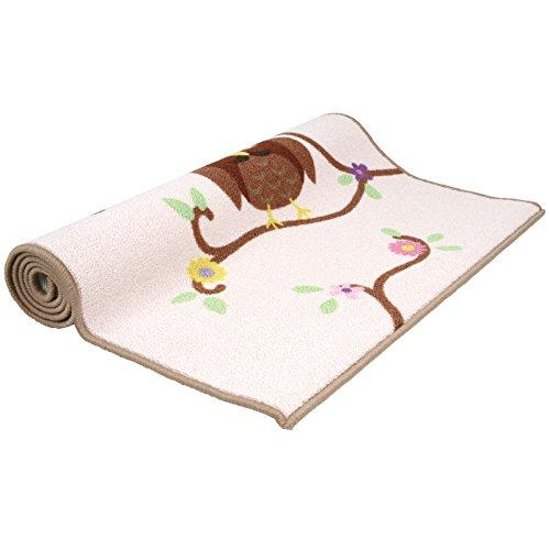 infantastic-tappeto-per-bambini-tappeto-cameretta-con-gufi-dimensione-a-scelta-s-80-150