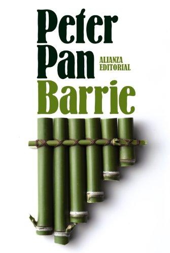 peter-pan-el-libro-de-bolsillo-literatura
