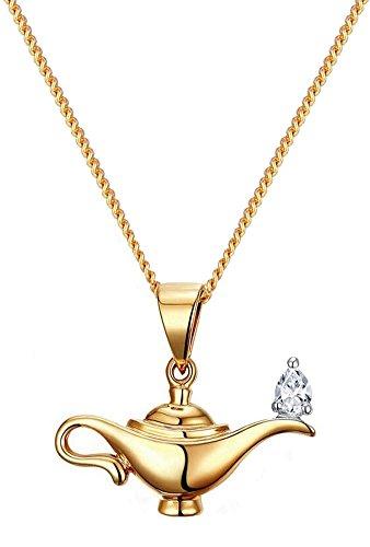 collar-mujer-con-colgante-de-lampara-magica-de-aladdin-de-cubico-circonita-en-plata-esterlina-925-rm