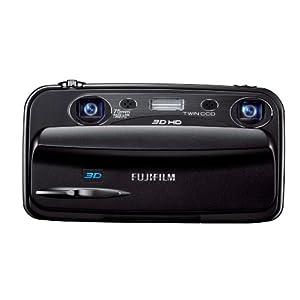 FinePix REAL 3D W3 digital camera 41ZYxlHkLDL._SL500_AA300_